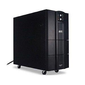 No Break APC Smart-UPS 3000VA Bivolt