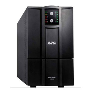 No Break APC Smart-UPS 3000VA - 220V