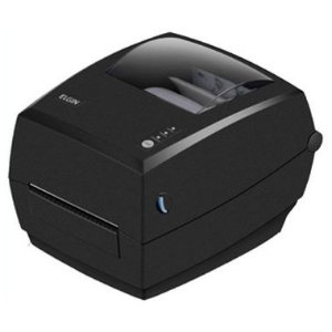 Impressora de Etiquetas Elgin L42 Pro Usb - 46L42PUCKD00