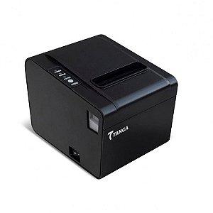 Impressora Não Fiscal Tanca TP-650 com Ethernet - TP-650