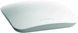 Access Point Netgear Wireless-N Enterprise WNDAP360-100NAS