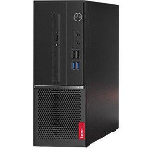 Desktop Lenovo V530S i3-8100 4GB 500GB W10 Pro - 10TXA01FBP