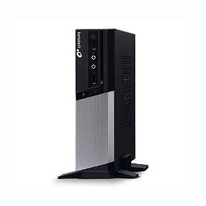 Desktop Bematech RC-8400 4GB 120GB SSD W10 IoT 46B102083100