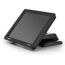 Monitor Elgin E-Touch2 15 pol. Capacitivo - 46ETOUCH2000