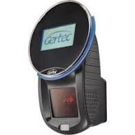 Terminal de Consulta Gertec TC-506 Ethernet/Wi-Fi - 004.0912.0