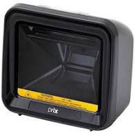 Leitor Código de Barras Toledo VSI-410 Prix 2D USB - 5019358