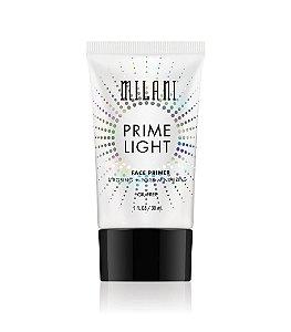 Primer Light -  Milani