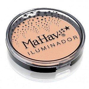 Iluminador - Mahav