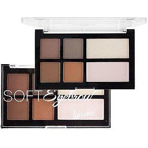 Soft Eyebrow - Luisance