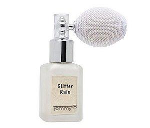 Glitter Rain - Tommy G