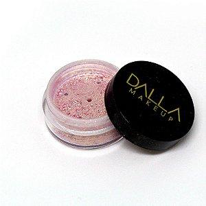 Pigmento para Olhos - Dalla Make Up