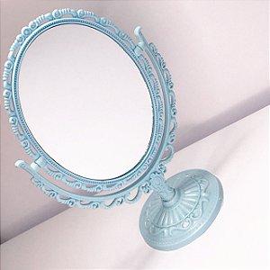 Espelho de Mesa - Mirror