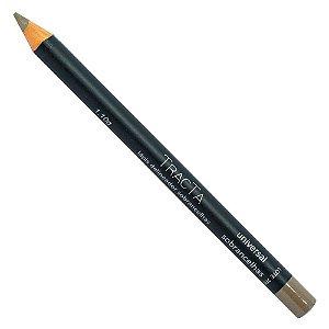Lápis para Sobrancelha Universal - Tracta