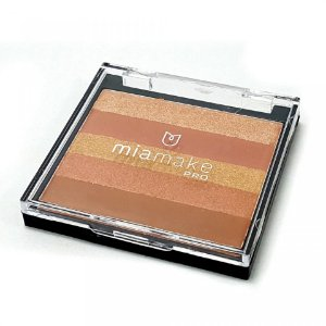 Blush Mosaico 01 - Mia Make