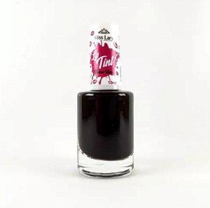 Lip Tint Cherry - Miss Lary