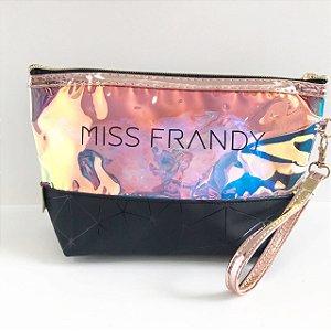 Nécessaire - Miss Frandy