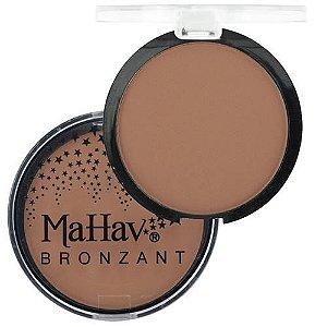 Pó Bronzant - Mahav