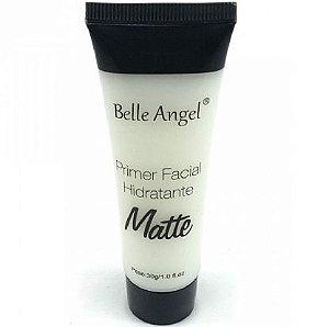 Primer Facial Hidratante Matte - Belle Angel
