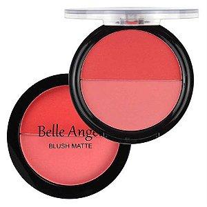 Blush Matte - Belle Angel
