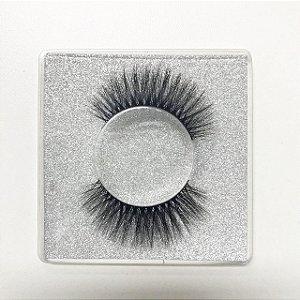 Cílios Postiços 5D - Sabrina Sato