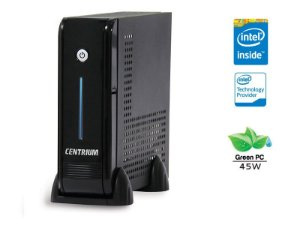 Computador UltraTop Celeron hd 500 4GB