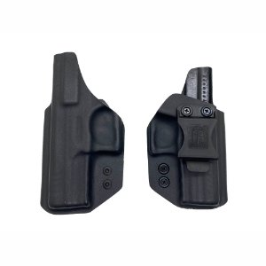 COLDRE KYDEX TS9 FT9