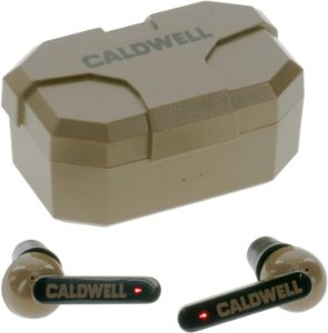 ABAFADOR CALDWELL E-MAX SHADOWS 23 NRR ELETRONICO FDE