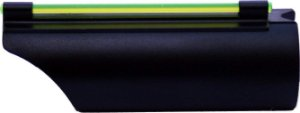 TRUGLO Glo-Dot II 12-20 Gauge Sight