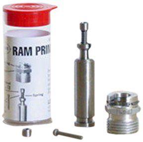 Lee RAM PRIME - Espoletador Para Prensas De 1 Estágio