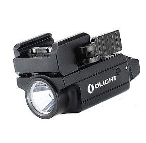 Olight Lanterna Pistola PL-MINI 2 Valkyrie 600 Lumens