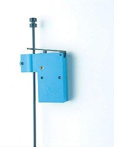 Dillon 650 Alarme Sensor Espoleta 20302