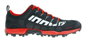 Tennis Inov-8 X-talon 212 Trail Running Numero 41br