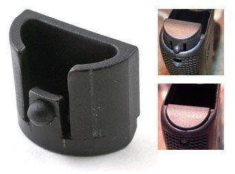 Glock Plug Frame 17 19 21 22 23 24 25 31 32 34 35