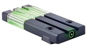 Mira Glock Meprolight Trítium Dia Noite