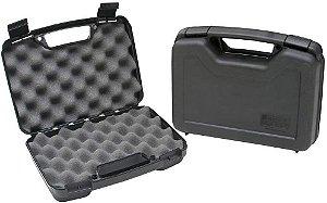 MTM Case Arma Curta 805