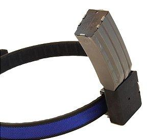 Porta Carregador Rifle Mini Rifle DDA AR 15