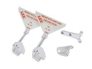Safety Prime Lee Precision Alimentador Espoletador  90997