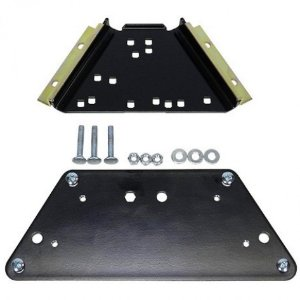 Lee Bench Plate 90251