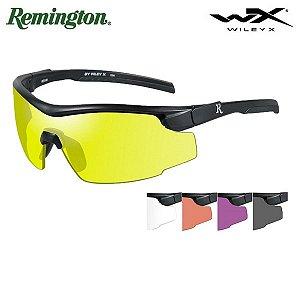 Oculos Balistico Remington By Wiley X