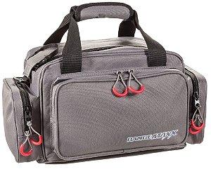 Bolsa IPSC RangeMaxx 1000 Range Bag