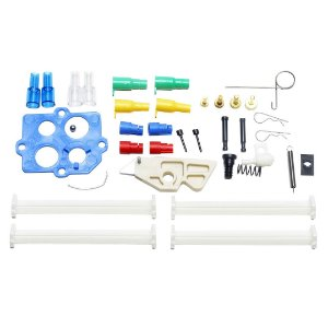 Dillon Sqaure Deal Kit peca Spare Parts 20778