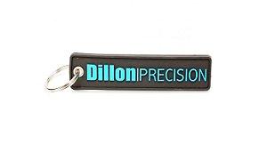 Chaveiro Dillon Precision PVC 66032