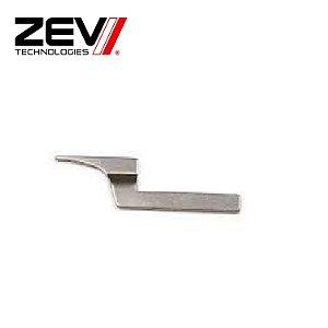 Glock Ejetor Extrator Zev Titanium