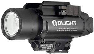 Olight Lanterna Pistola Baldr Pro 1350 Lumens