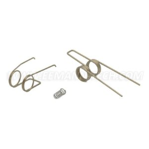 EEMANN TECH COMPETITION TRIGGER SPRINGS KIT FOR AR-15