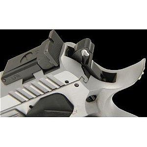 Tanfoglio Xtreme Titan Hammer