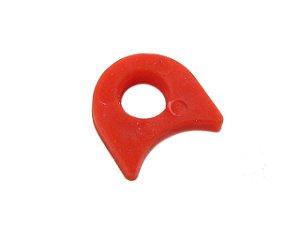 Tanfoglio  Xtreme Plastic Shock Buffer