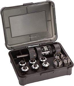 Frankford Platinum Series 110V Case Trimer e Prep System