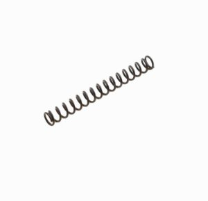 Dillon 650 Index Arm Spring Espoletador 13965