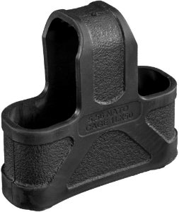Magpul 223 Original Mag Assist